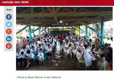 blog-image-ABS-CBN-News-170406