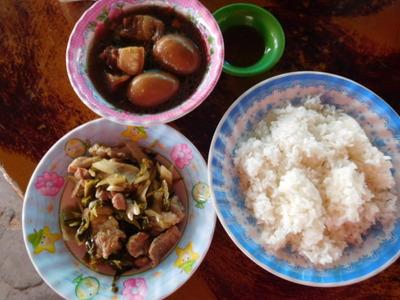 blog-image-Kampot-canteen2