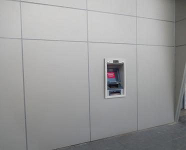 blog-image-angeles-sm-clark-ATM-finish