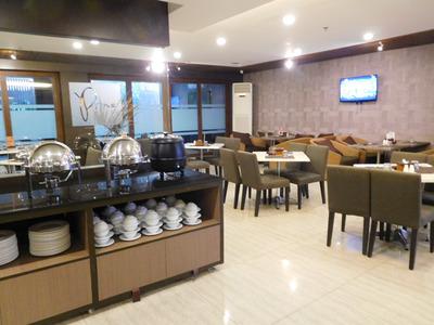 blog-image-Iloilo-GT-Hotel-restaurant