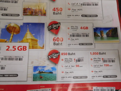 blog-image-Thailand-SIM-promo