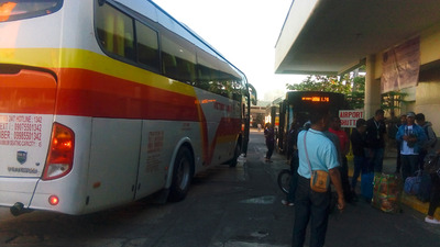 blog-image-Manila-Victory-Liner-bus