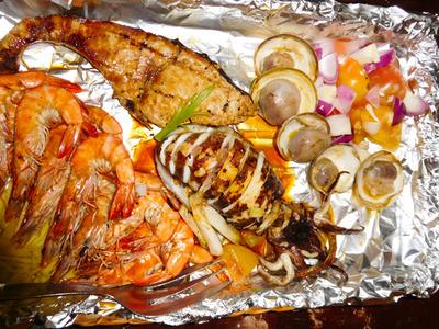 blog-image-davao-seafood-Penongs