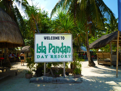 blog-image-honda-bay-island-hopping2
