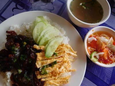 blog-image-Kampot-BBQ-pork