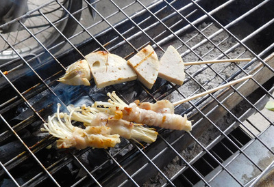 blog-image-Chiangmai-tasty-BBQ
