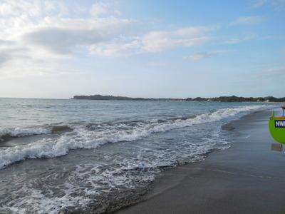 LaUnion-Bauang-beach