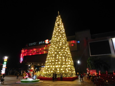 blog-image-KhonKaen-christmas-tree