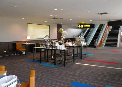 blog-image-Bangkok-Don-Mueang-Airport-lounge-Miracle