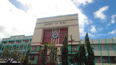 blog-image-iloilo-university