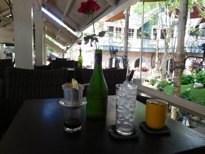 blog-image-Cantho-Highland-cafe