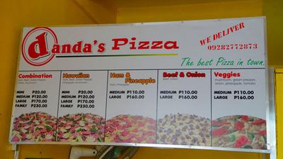 blog-image-angeles-danda's-Pizza