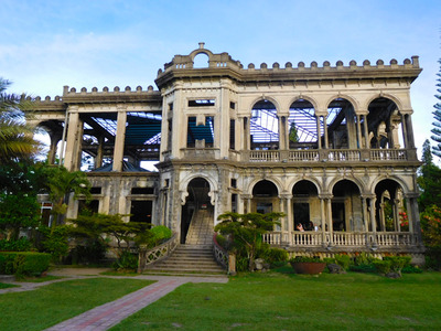 blog-image-Bacolod-The-Ruins