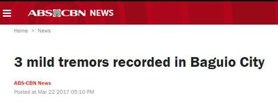 blog-image-ABS-CBN-News-170322-earthquakes