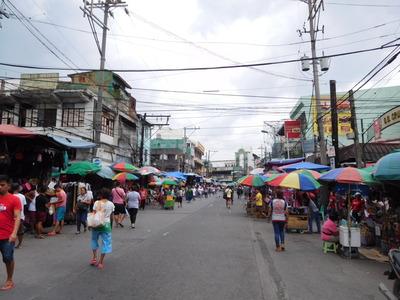 blog-image-manila-pasay-baclaran-market