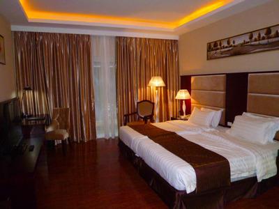 blog-image-puerto-princesa-sunlight-hotel