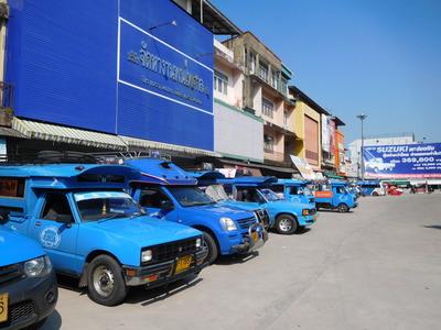 blog-image-Chiangrai-Songthaew-bus