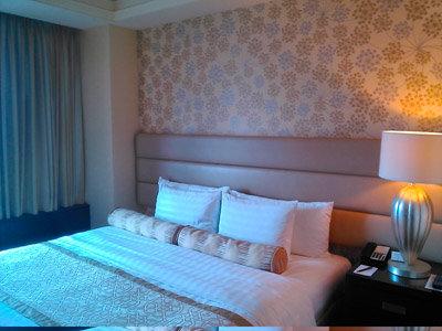 blog-image-manila-crimson-hotel
