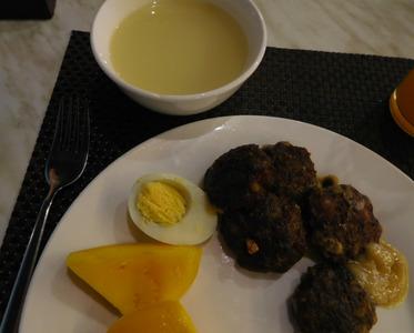 blog-image-Iloilo-GT-Hotel-breakfast