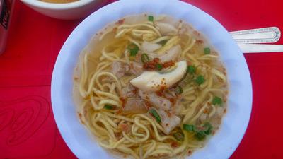 blog-image-iloilo-batchoy-noodle