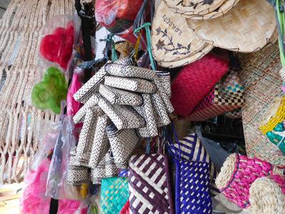 blog-image-Iloilo-central-market-bag