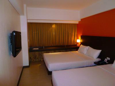 blog-image-manila-Remington-hotel