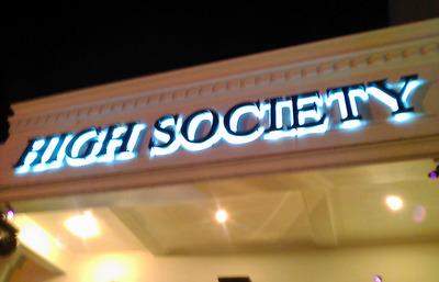 blog-image-angeles-high-society-disco