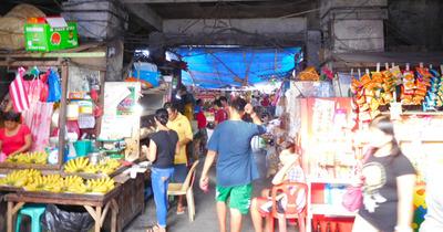blog-image-Iloilo-market