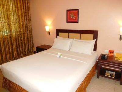 blog-image-davao-royal-mandaya-hotel