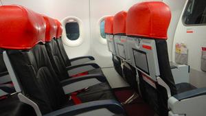 航空会社エアアジア2