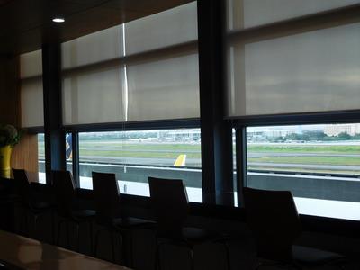 Manila-airport-lounge