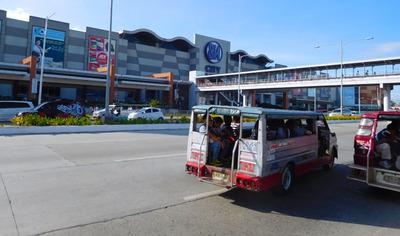 blog-image-Iloilo-SM-jeepney