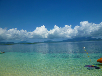 blog-image-honda-bay-island-hopping-beach