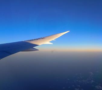 blog-image-Manila-ANA-787-wing
