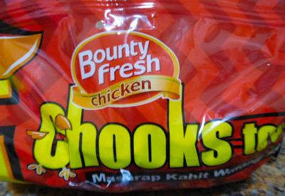 blog-image-angles-Chookstogo-chicken