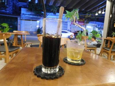 blog-image-Cantho-cafe
