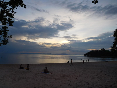 blog-image-Kep-beach