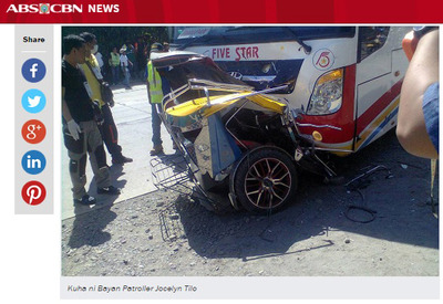 blog-image-ABS-CBN-News-170405