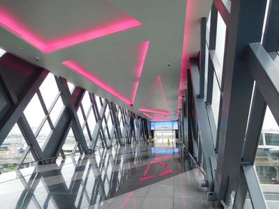 blog-image-manila-airport-run-way