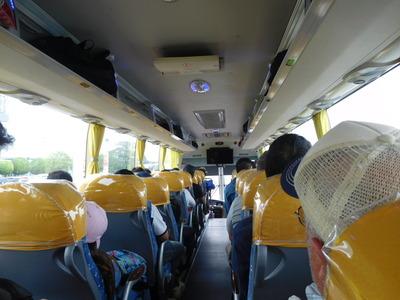 Angeles-NAIA-bus
