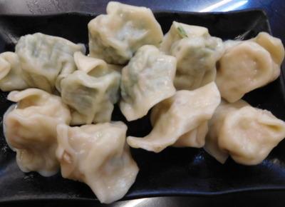 blog-image-Taipei-canteen-gyoza2