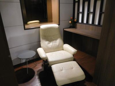 Bangkok-airport-lounge6