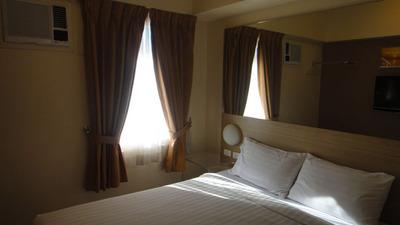 blog-image-cebu-red-planet-hotel