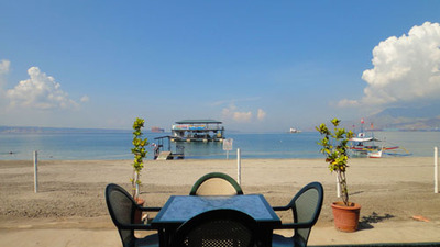 blog-image-subic-blue-rock-restaurant