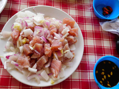 blog-image-davao-fresh-tuna