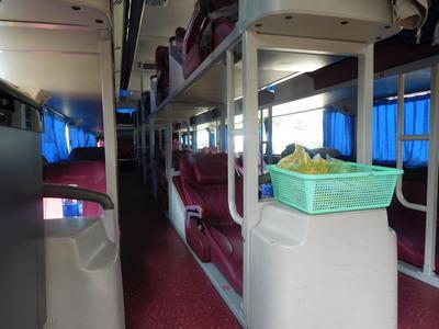 blog-image-Hatien-bus-Hochiminh