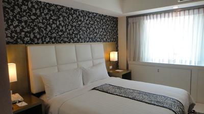 blog-image-cebu-quest-hotel