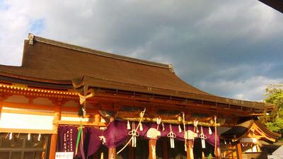 blog-image-yasaka-jinja-shrine