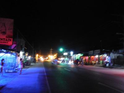 secret-nightlife-Philippines