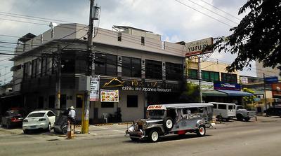 blog-image-angeles-jeepney-yufuin